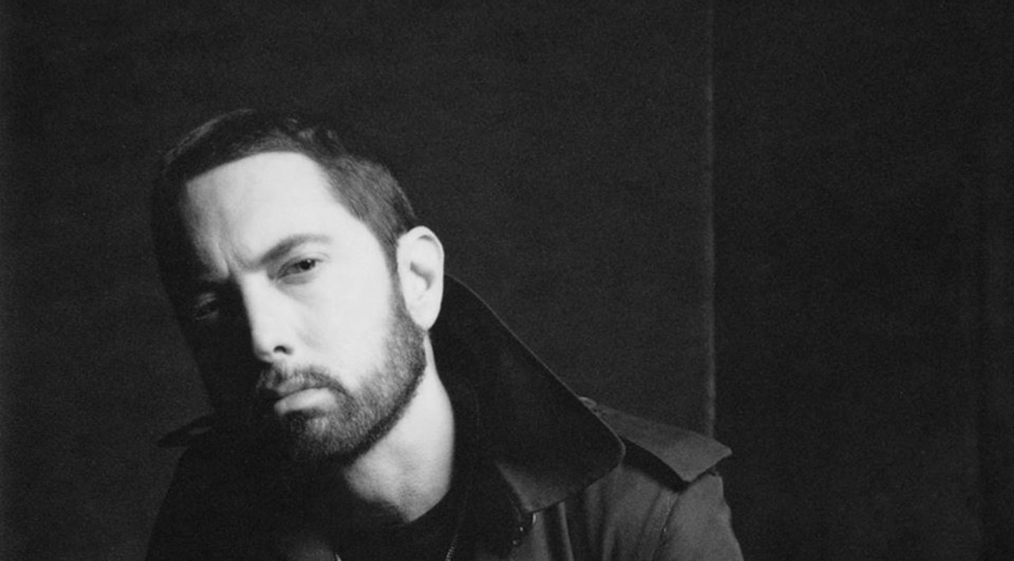 Eminem | Artist | www.grammy.com