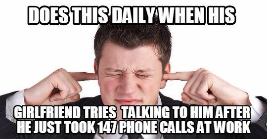 Funny Call Center Memes